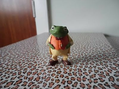 wind in the willows toad figure