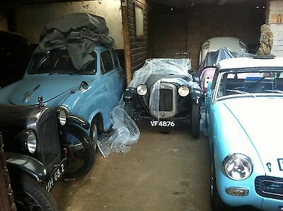 Austin 7 to Rolls Royce Classic cars & Vintage Cars 1920s/30s/40s/50s to 80s