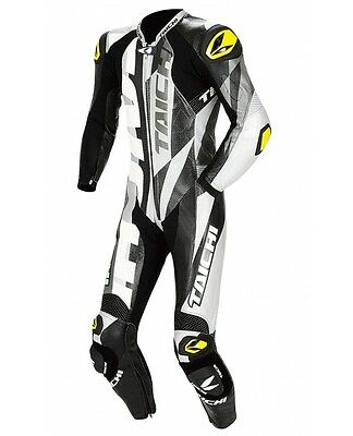 Custom Made Ladies Motorbike Leather Suit Motorcycle Racing Women Any Size