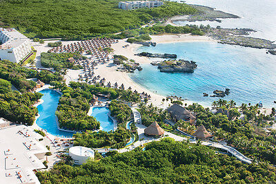 FREE HOTEL ACCOMODATION, MEXICO/ DOMINICAN REPUBLIC, NOT TIMESHARE, upto 14 nts