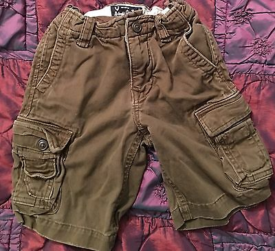 Gap Childs Combat Shorts