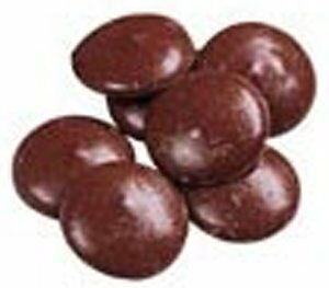 Wilton Chocolate - Compound - Light Brown