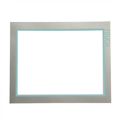 Protective Film for SIEMENS MP377-15 6AV6 644-0AB01-2AX0 Touch Screen Protector