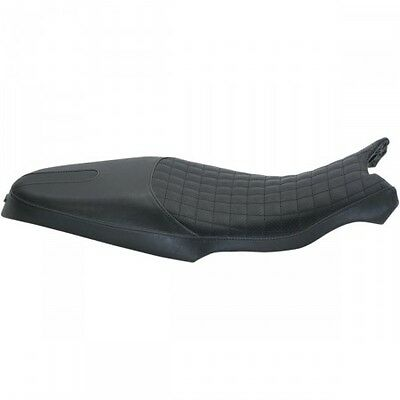 Bmw R Nine T-14/16-Selle 2 Up Check It-0810-1639