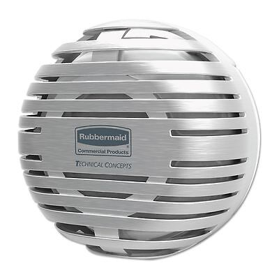 Rubbermaid Commercial TCell Air Freshener Dispenser - TEC1972664