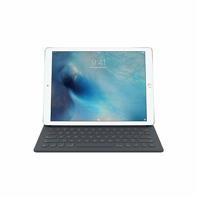 Apple Smart Keyboard for iPad Pro-12.9 inch - BRAND NEW SEALED