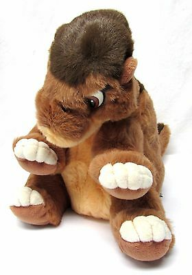 Gund The Land Before Time Little Foot Plush Stuffed Animal Toy