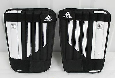 ADIDAS 11 ANATOMIC LITE SHIN GUARDS sz...l...BNIB  88350