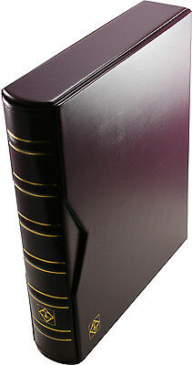 Lighthouse VARIO Classic ringbinder including slipcase