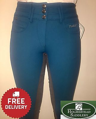 Pikeur Cascada Ladies Breech Bnwt **sale**