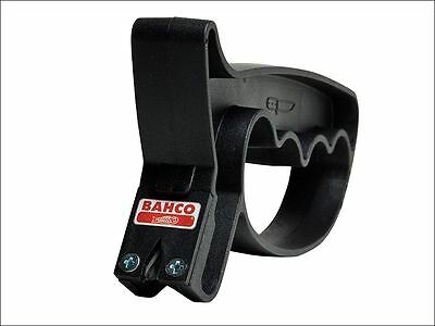 Bahco - Insulation Saw Sharpener