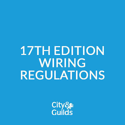 17th Edition Wiring Regulations 3rd Amendment MOCK EXAM Papers BS7671