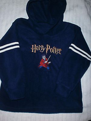 New Harry Potter Top   :-)
