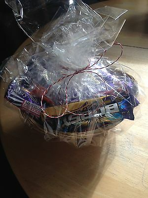 Cadbury Chocolate Gift Selection. Perfect Gift For A Chocolate Lover