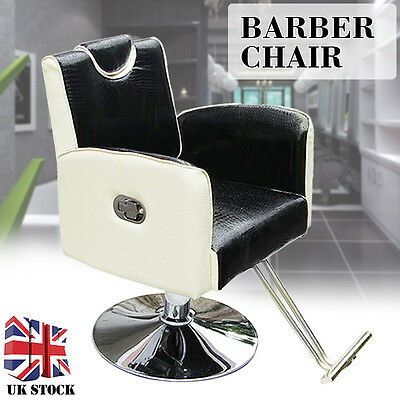 Salon Chair Styling Class Barber Hairdressing,Salon Barbers Barber Chair