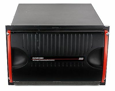 Digital Vision DVNR 1000 HD Workstation Unit 1 of 2 3007