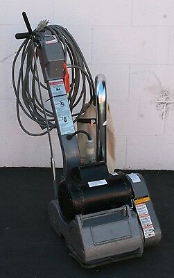 Clarke American Ez-8 Drum Sander – Shipped To You