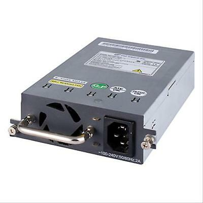 [Co.gr.] Jd362A Hpe 5500 150Wac Power Supply