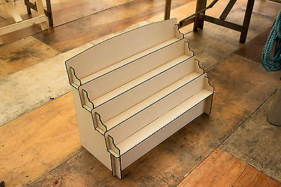 Product Display Stand (Large)