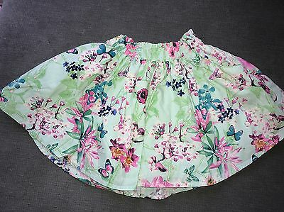 Baby Girls Next Skirt 12-18 Months