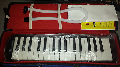Instrument SWAN MELODICA 32 notes *NEUF*