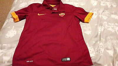roma top size 10-12 years 137cm-147cm