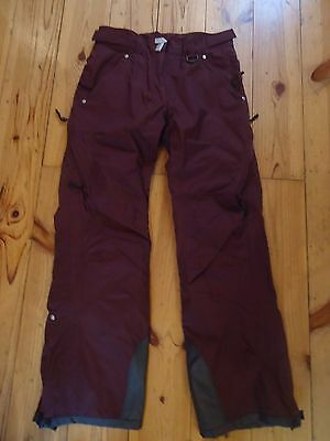 Trespass Ski Trousers - M - New without tags