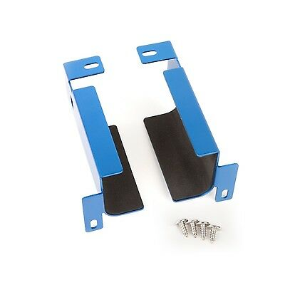 Strymon Zuma Mounting Kit - Brackets For Pedaltrain Pedalboards