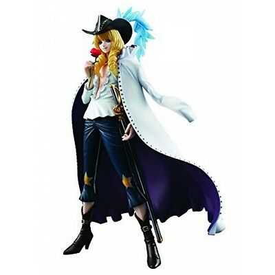 One Piece P.o.P. Figur Cavendish