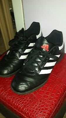 Astro turf trainers Mens size 7.5