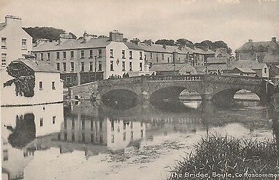 Lot Pc 102 The Bridge Boyle County Roscommon