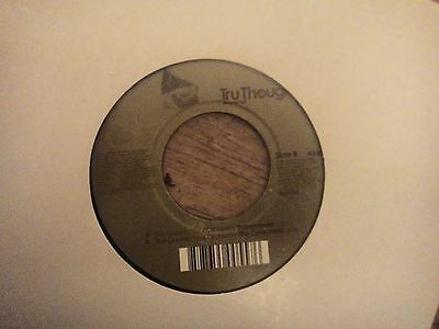 Quantic Soul Orchestra - Babarabatiri / Conspirator TruThoughts Funk 45
