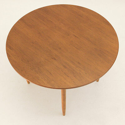 Tavolo svedese di Ulferts anni '60, swedish mid century dining table 60's