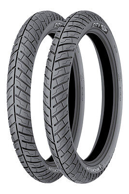 300S18 3.00-18 30018 MICHELIN CITY PRO ReinF Universal Motorcycle Tyre TT