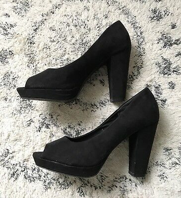 Chaussures H&M - Pointure : 39