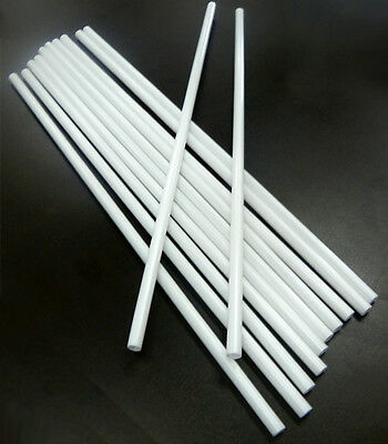 Poly-Dowels Dowel Rods - Reinforced - Small