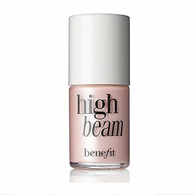 Benefit High Beam 4ml BNWB Travel Size