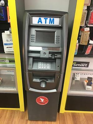 Genmega 2500 ATM , great condition