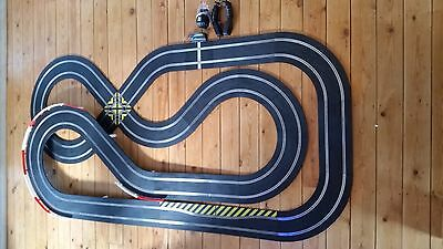 Scalextric Sport/digital TRACK SET 2 audi tt cars  £99 only 1