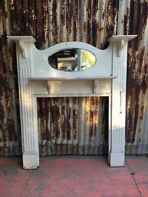 Timber Mantle Piece 1340w X 1630h Fireplace