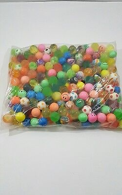 Vending Mchines Bouncy Balls