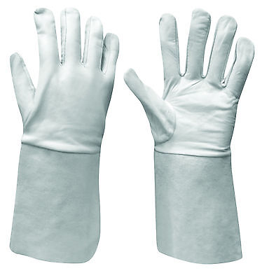 Tig Welding Gloves, only £3.50 A Pair,Express Delivery