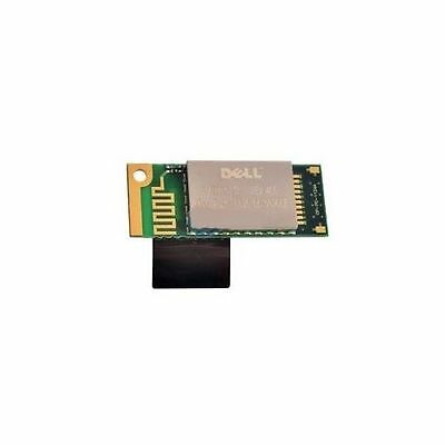 Dell U5136 Latitude D500 D600 Truemobile 300 Bluetooth Module 0U5136