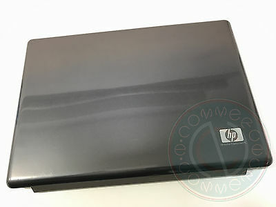 Hp Dv7 Top Cover Lid Back Display Case Scocca Screen Ap03W001100