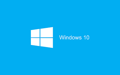 Genuine Microsoft Windows 10 Upgrade Certified Original Unique Licence -All Vers
