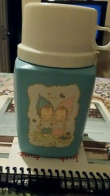 Betsey clark thermos