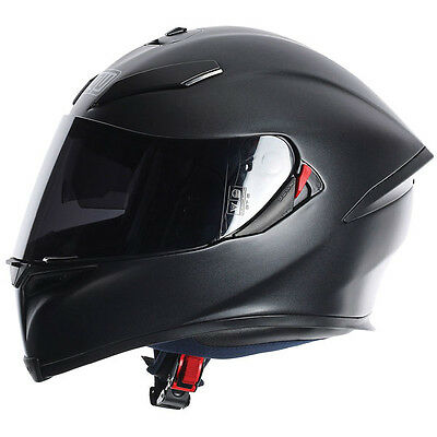 Agv K5 Full Face Motorbike Helmet L, Voyager - Motorcycle - Clothing - Outlet