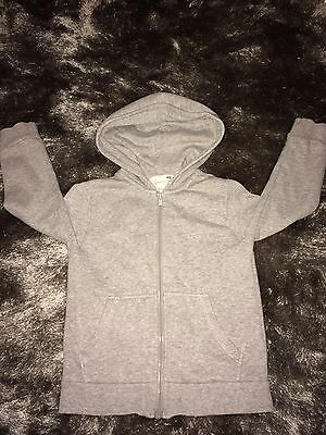 Boys H&M Hoody 2-4 Years