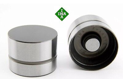 INA tappet Hydraulic lifter For Ford Galaxy Seat Alhambra Vw Sharan 1.9 TDI