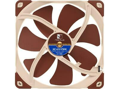 Noctua NF-A14 PWM 140mm Case Fan